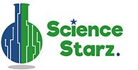 Science Starz Logo